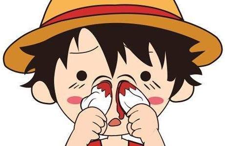 流鼻血仰头止血是正确有效的吗 流鼻血的原因及正确止血方法