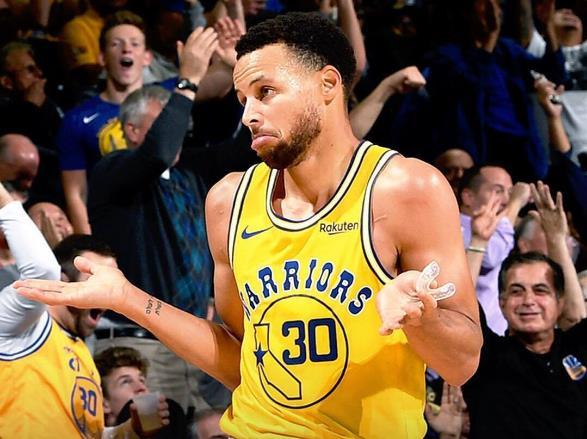 打完篮球腰疼是怎么回事,打篮球腰疼怎么办(怎么按摩缓解疼痛)